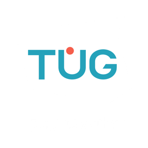 TUG Counter